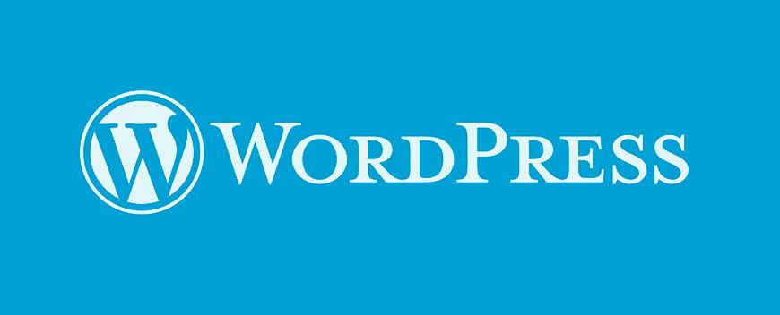 Система управления контентом CMS WordPress