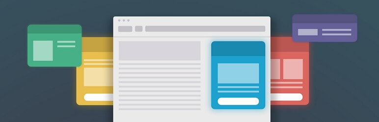 Widget Logic for WordPress
