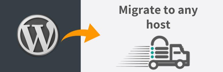 Плагин Migrate Guru